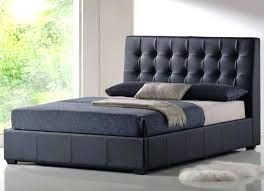queen cane headboard big lots furniture collection and platform
