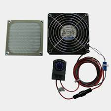 nema 4x enclosure fan nema outdoor pole wall pad traffic telecommunication enclosures