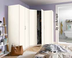 schlafzimmer schrank kleiderschrank kaufen schlafzimmerschrank otto