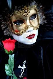 halloween costumes with masquerade masks 154 best stunning costumes and masks images on pinterest