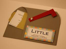 invitation housewarming party diy check out crafty pinterest