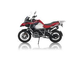 2018 bmw r 1200 gs adventure racing red austin tx cycletrader com