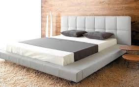 Glitter Bedding Sets Bed Frame Wooden Platform Bed Frame King Platform Bed King Size