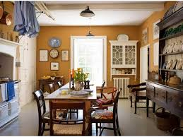 Interior Home Styles English Style Interior Design