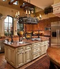 awesome 404 not found by www homedecorbyda tuscan homes old