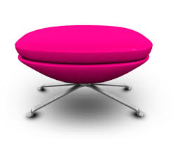 transparent pink ottoman png clipart gallery yopriceville