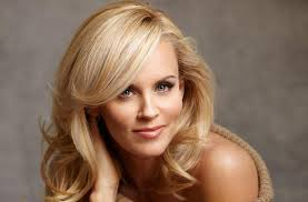 jenny mccarthy view dark hair jenny mccarthy how she transitioned from playboy to media magnate