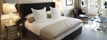luxury accommodation nyc rooms u0026 suites the lowell hotel