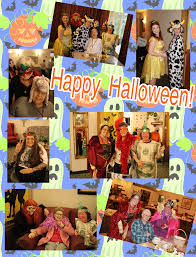 spirit halloween longview wa retirement home longview washington assisted living longview wa
