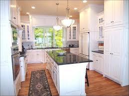 decorate kitchen island kitchen island centerpieces altmine co