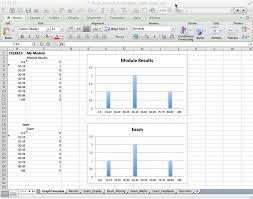 Picking Sheet Mfa Exam Templates