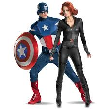 Halloween Costume Black Widow 33 Halloween Costumes Images Halloween Ideas