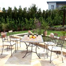 Garten Gestalten Mediterran Modernes Wohnzimmer Ideen Mediterran 014 Haus Design Ideen