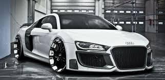 rs8 audi price 2015 audi r8 price cars 2017 oto shopiowa us