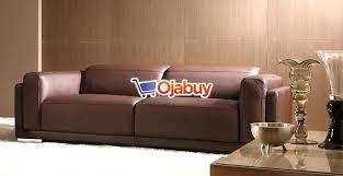 modern livingroom chairs living room furniture nigeria sofa living room modern living room