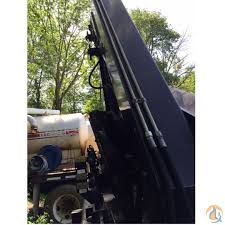 sold 2005 hiab 175 4 unmounted knuckleboom crane for in hatfield