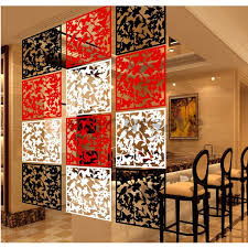 compare prices on partition glass wall online shopping buy low