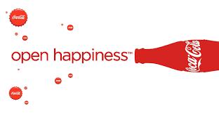 Pepsi Blind Taste Test Presentation Name On Emaze