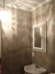best paint for bathroom ceiling ceiling paint finish u2013 alternatux com