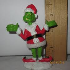 the grinch whole stole christmas 3 5