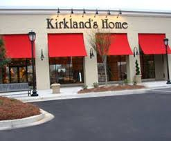 Kirkland Home Decor Locations Kirkland U0027s Home At Branson Landing In Branson Mo