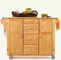 kitchen cabinet with wheels magnificent how to design and build a kitchen island in cabinet on