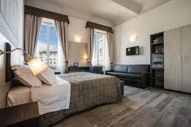 chambres d hotes florence b b dimore le leopoldine chambres d hôtes florence