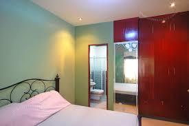 bedroom philippine house style photo filipino simple house