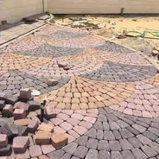 floor designer floor designer tile moulds manufacturer from mumbai