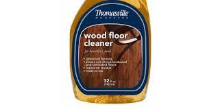 Method Wood Floor Cleaner Method Mop Wood Floor Cleaner Review