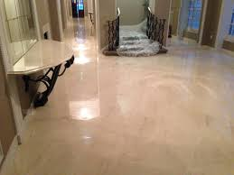 Supply And Fit Laminate Flooring Completed Stone Worktops Installations In London Uk
