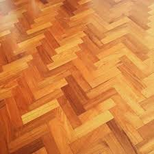 14 best images about wooden flooring on spotlight