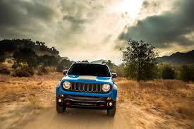 jeep ads 2017 fca and tata motors will build a new jeep vehicle in india from 2017