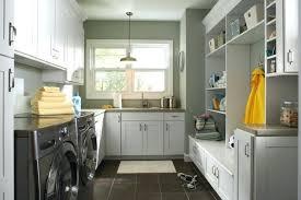 Kitchen Laundry Ideas Laundry In Kitchen Said A Washing Machine Laundry Kitchen Cabinets
