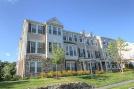 condo building plans new construction 55 plus condos in massachusetts maloney