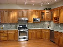 K Z Kitchen Cabinet  Stone In San Jose CA YellowBot - Kitchen cabinets san jose ca