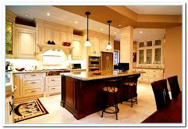 Traditional Kitchens Designs - information on small kitchen design ideas home and cabinet reviews