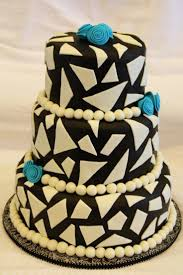22 best mosaic cake images on pinterest amazing cakes biscuits