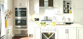 easy kitchen renovation ideas kitchen redo ideas narrg com