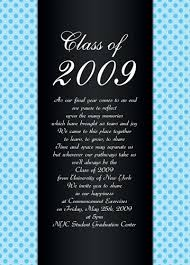 55 best images about grad invites on graduation
