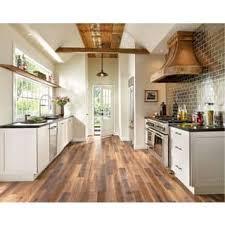 Floor Covering International Flooring Store For Less Overstock Com