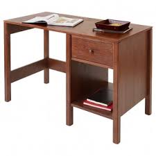 Wood Desks Home Office Home Office Furniture Solid Wood Desks Manchester Wood