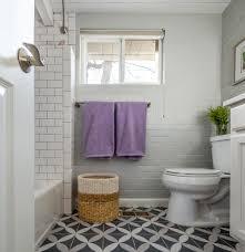 bathroom design denver fabulous bathroom and kitchen cabinets in