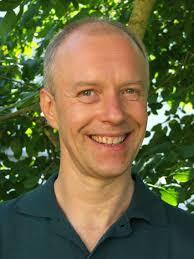 Dr Bauer Bad Neuenahr Therapeuten Heilpraktiker Und Psychotherapeuten In Bonn Und Umgebung