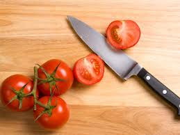 sur la table knife sharpening free how to get your knives sharpened for free cooking light