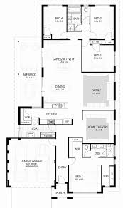 triple wide mobile homes floor plans 48 awesome triple wide manufactured homes floor plans house