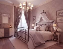 modern bedroom chandelier 2017 also with chandeliers pictures