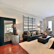 Home Staging Toronto Home Interior Decorating