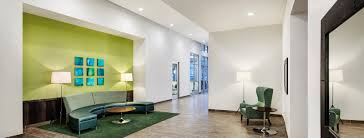interior design shopping apartments in chicago il the shops and lofts at 47