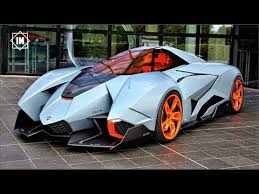 lamborghini mix car mix 2017 best electro house bass boosted trap
